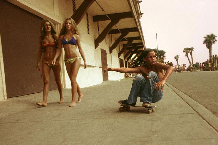 1970-California-skateboard-skater-kids-locals-only-hugh-holland-10