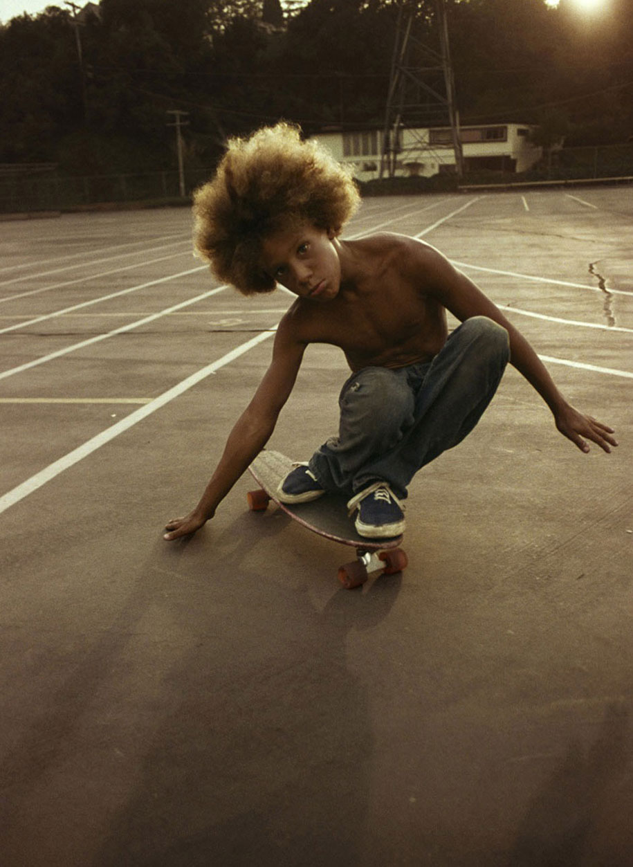 1970-California-skateboard-skater-kids-locals-only-hugh-holland-12