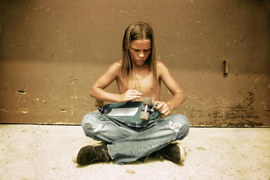 1970-California-skateboard-skater-kids-locals-only-hugh-holland-18