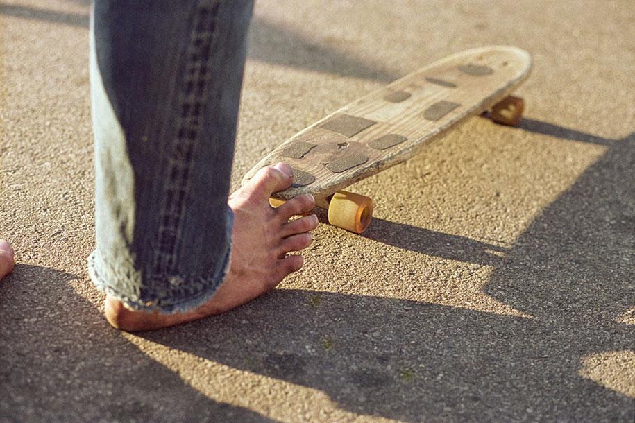 1970-California-skateboard-skater-kids-locals-only-hugh-holland-24