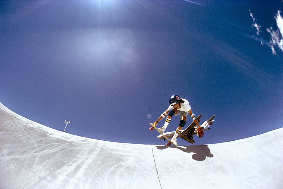 1970-California-skateboard-skater-kids-locals-only-hugh-holland-25