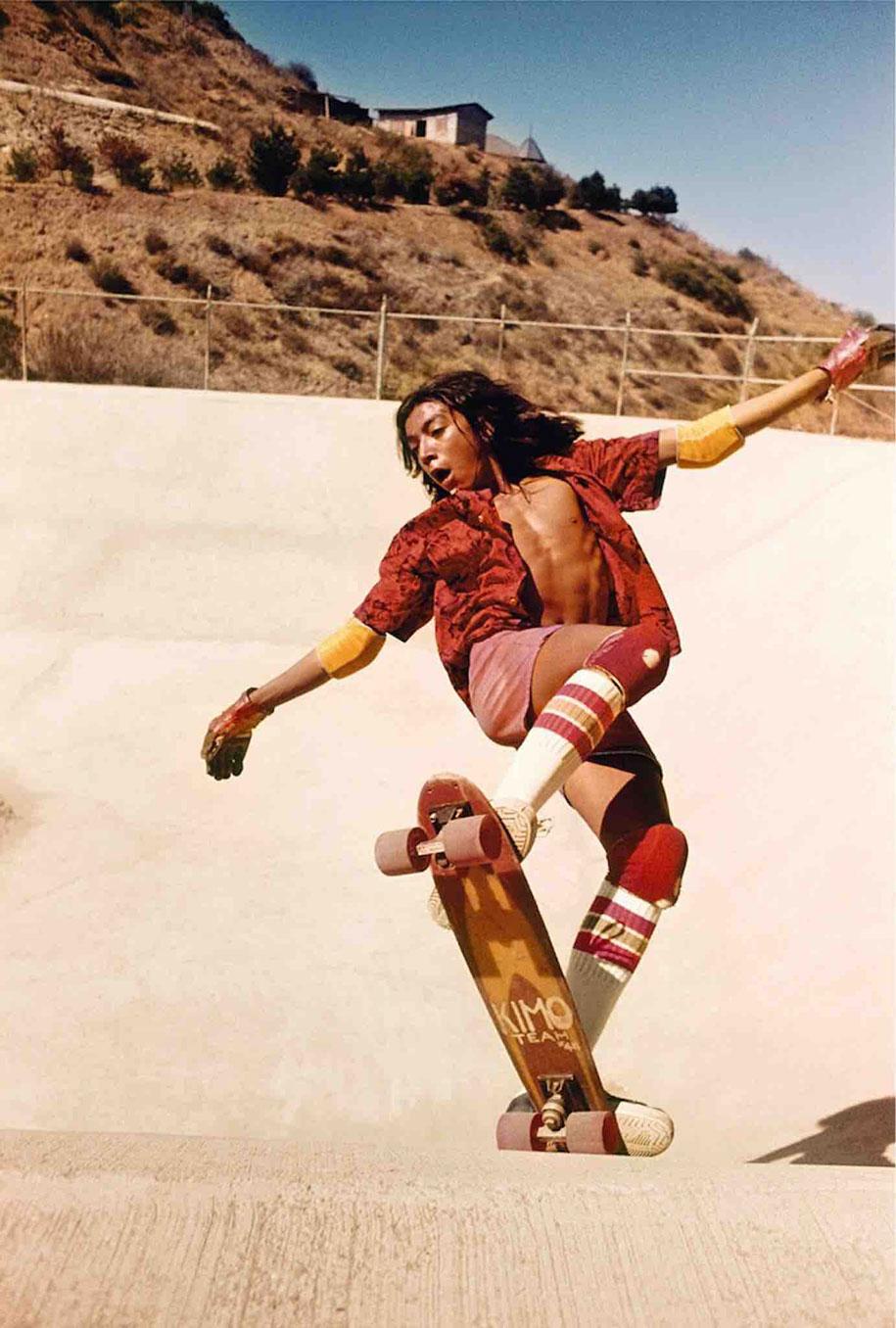 1970-California-skateboard-skater-kids-locals-only-hugh-holland-38