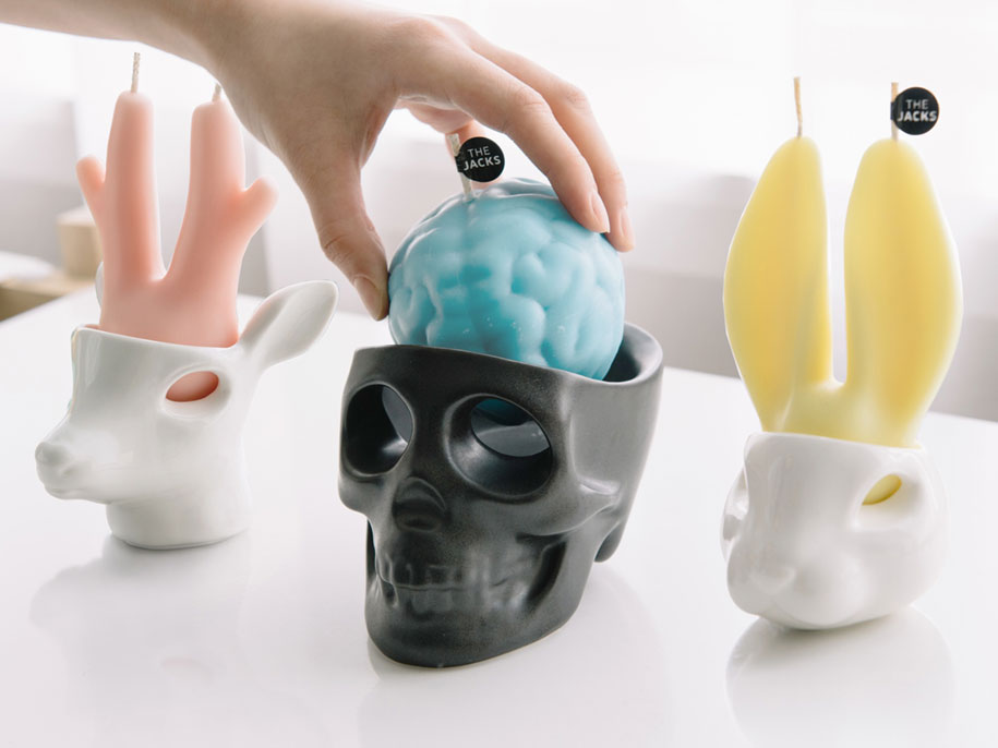 animal-head-skulls-crying-candles-the-jacks-1