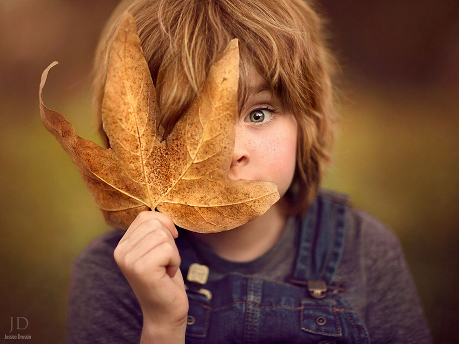 autumn-children-photography-jessica-drossin-1