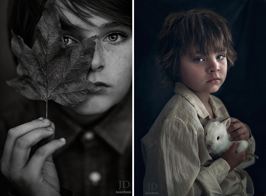 autumn-children-photography-jessica-drossin-10