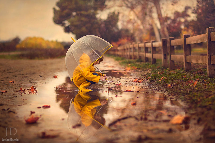 autumn-children-photography-jessica-drossin-3