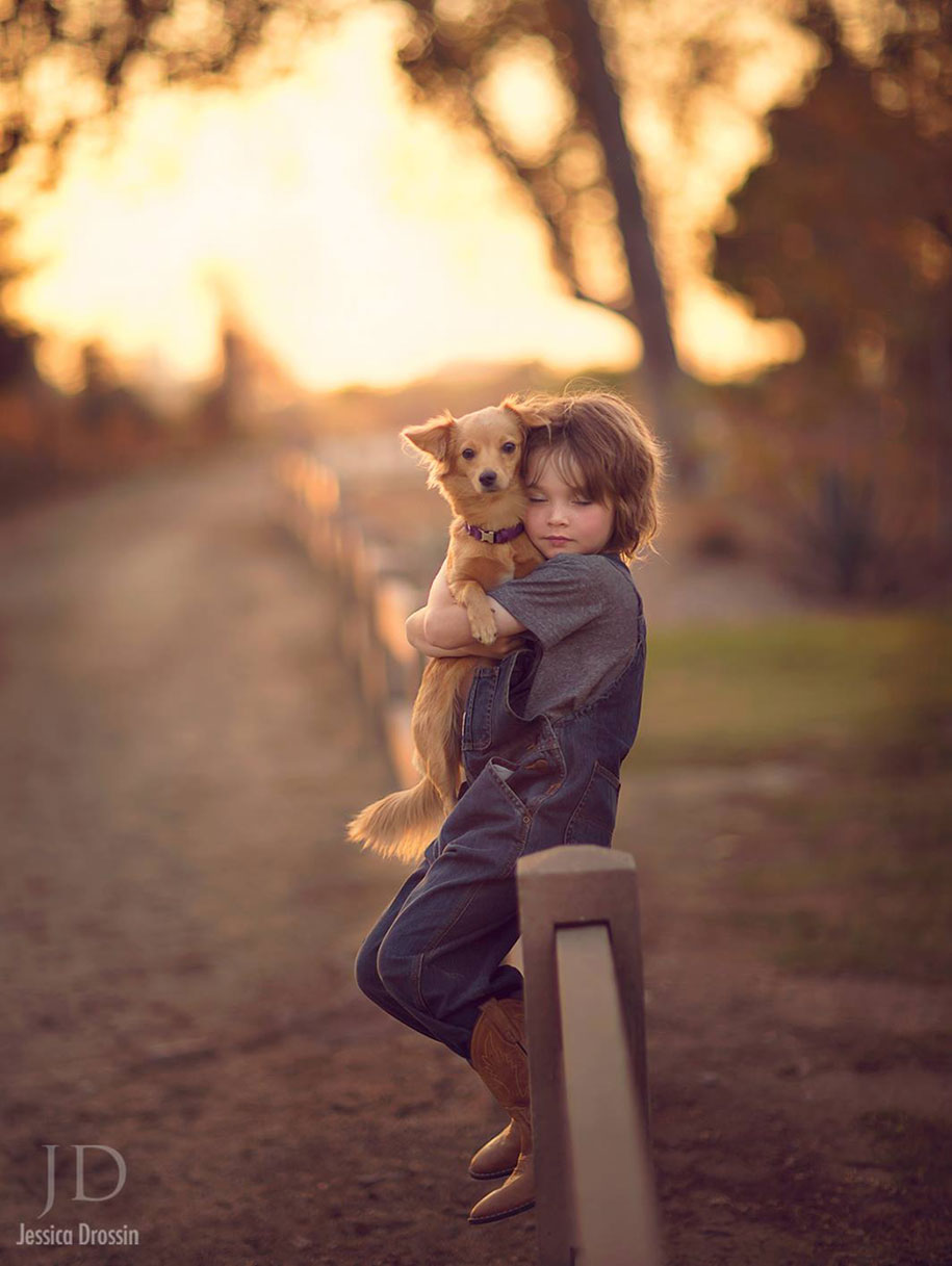 autumn-children-photography-jessica-drossin-4