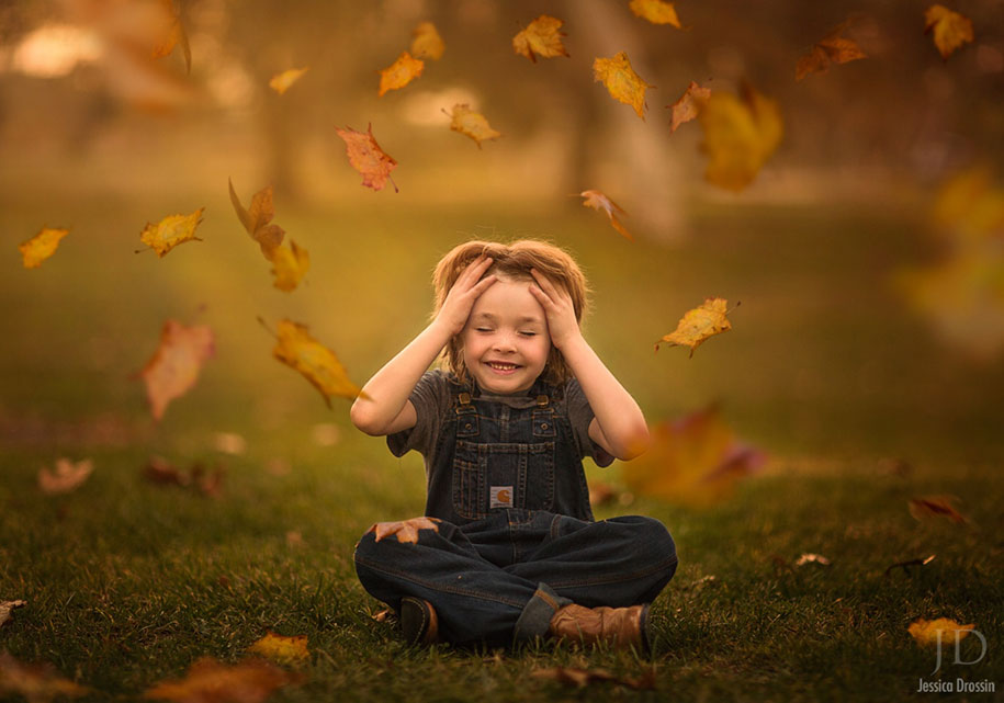 autumn-children-photography-jessica-drossin-8