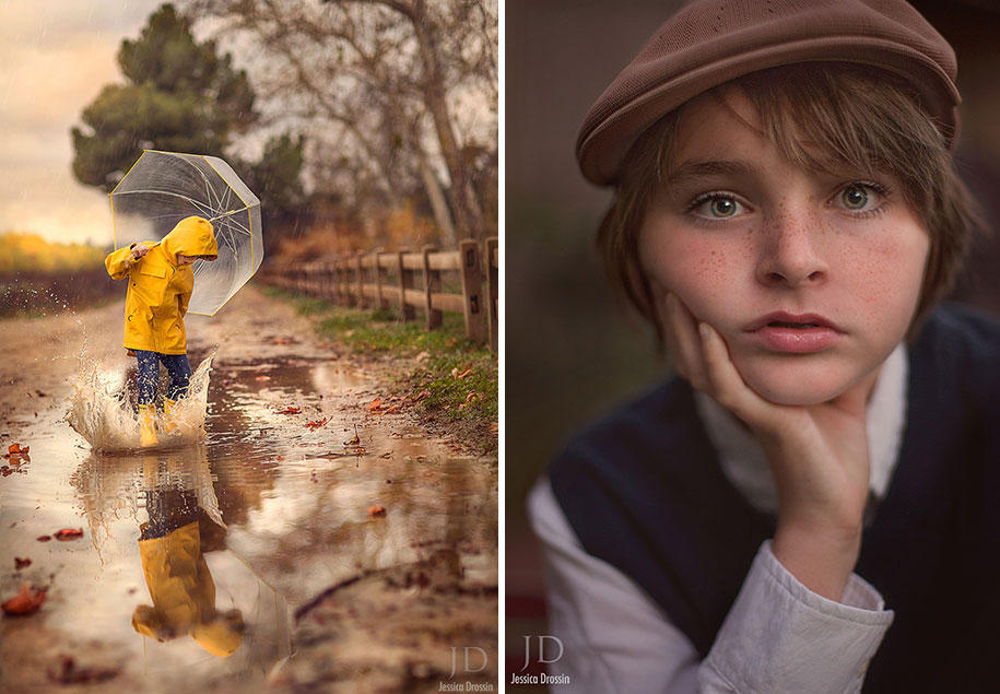 autumn-children-photography-jessica-drossin-9