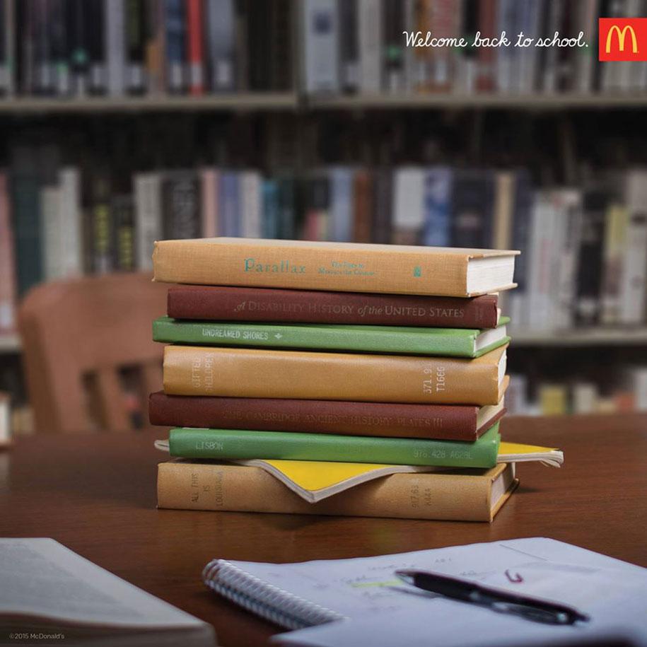back-to-school-mcdonalds-ad-moroch-2