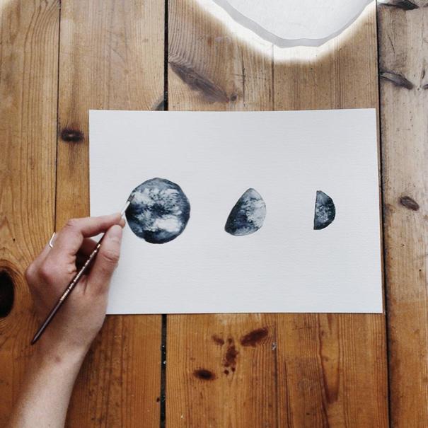 blue-watercolor-moon-michal-friese-germany-10