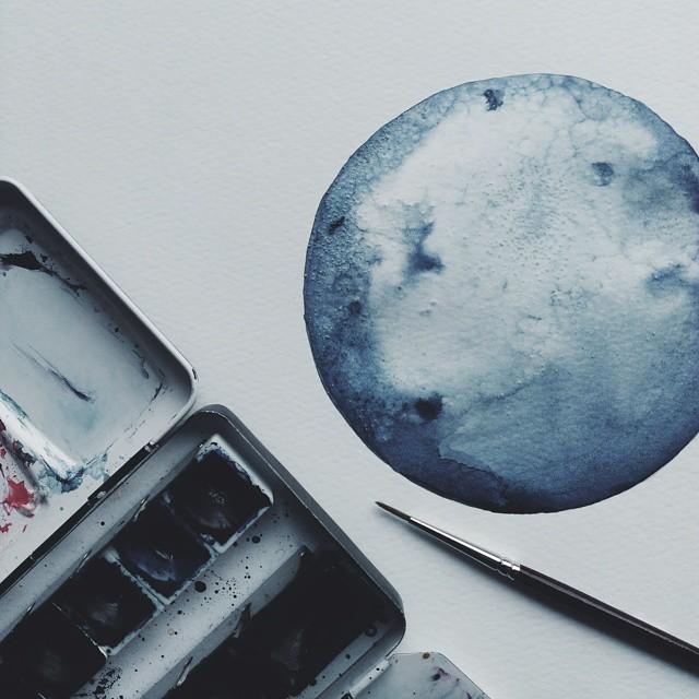 blue-watercolor-moon-michal-friese-germany-20