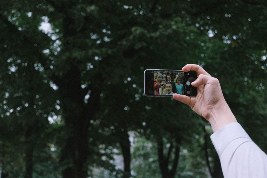 bride-photographer-own-wedding-liisa-luts-11