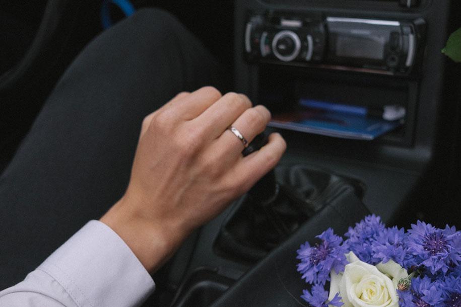 bride-photographer-own-wedding-liisa-luts-13