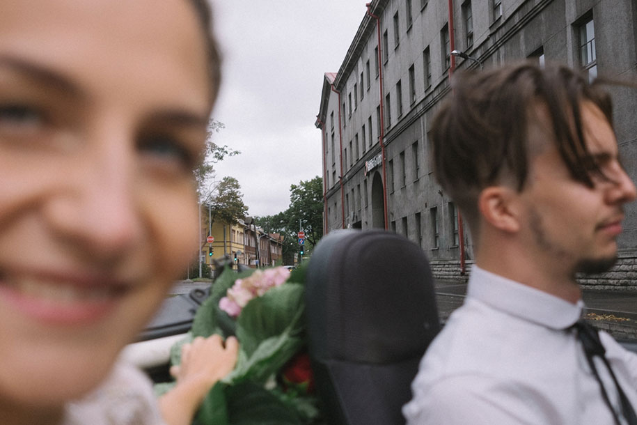 bride-photographer-own-wedding-liisa-luts-14