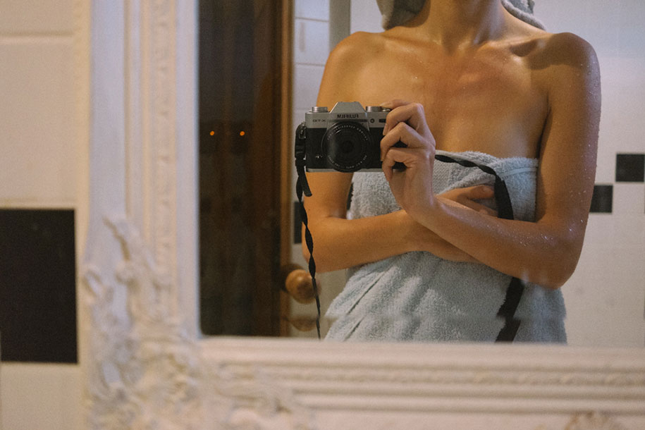 bride-photographer-own-wedding-liisa-luts-4