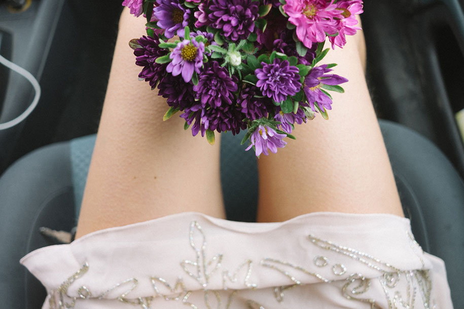 bride-photographer-own-wedding-liisa-luts-7