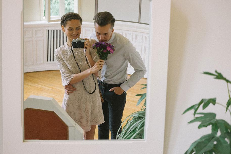 bride-photographer-own-wedding-liisa-luts-9