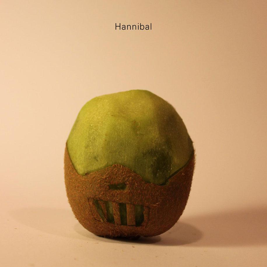 celebrities-politicians-carved-kiwi-fruit-anthony-chidiac-17