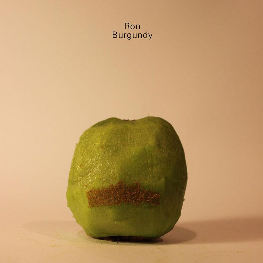 celebrities-politicians-carved-kiwi-fruit-anthony-chidiac-19