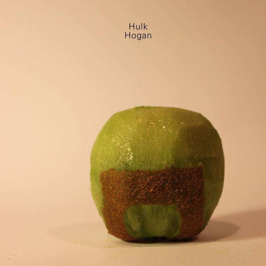 celebrities-politicians-carved-kiwi-fruit-anthony-chidiac-22
