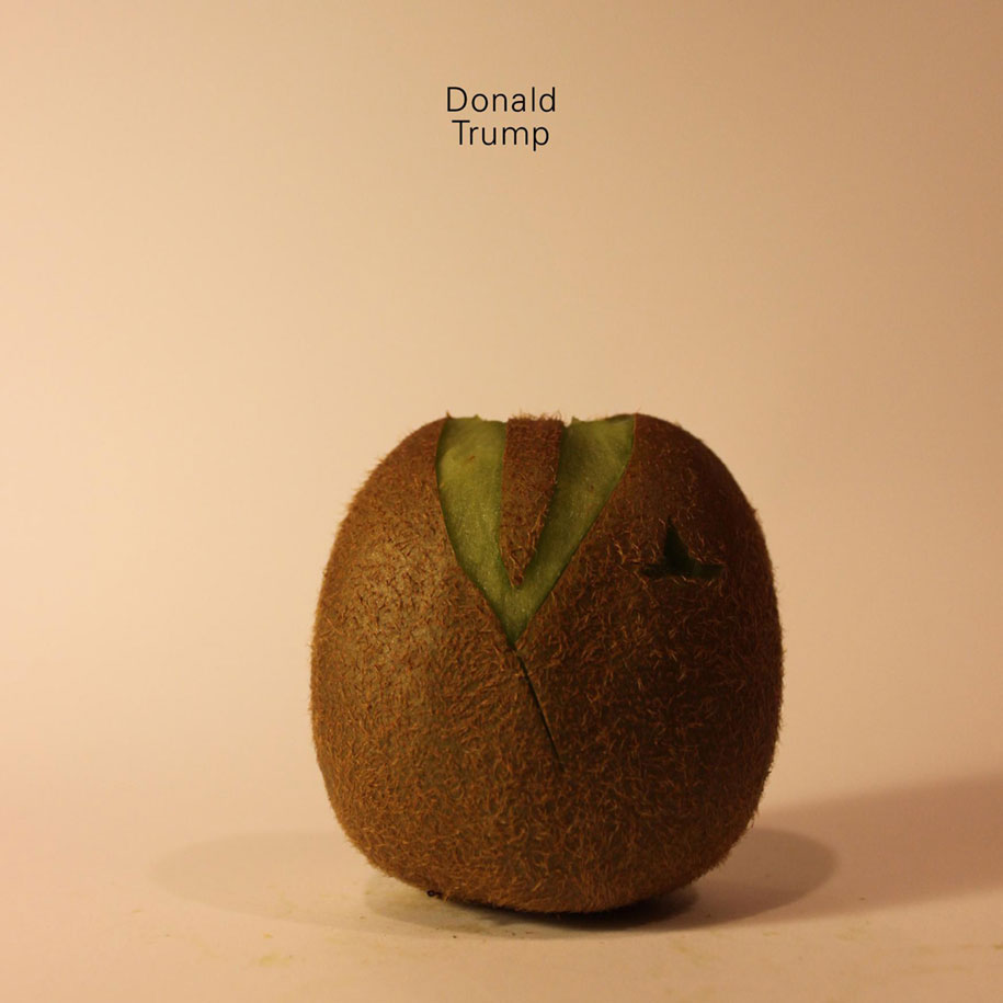 celebrities-politicians-carved-kiwi-fruit-anthony-chidiac-24