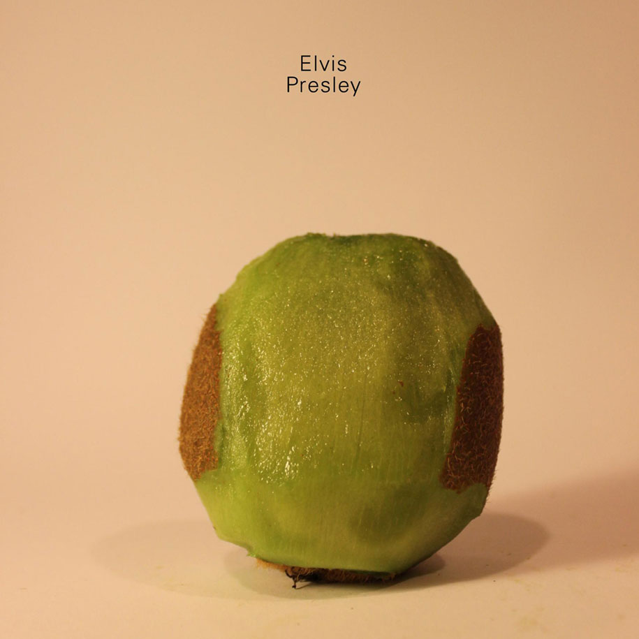 celebrities-politicians-carved-kiwi-fruit-anthony-chidiac-27