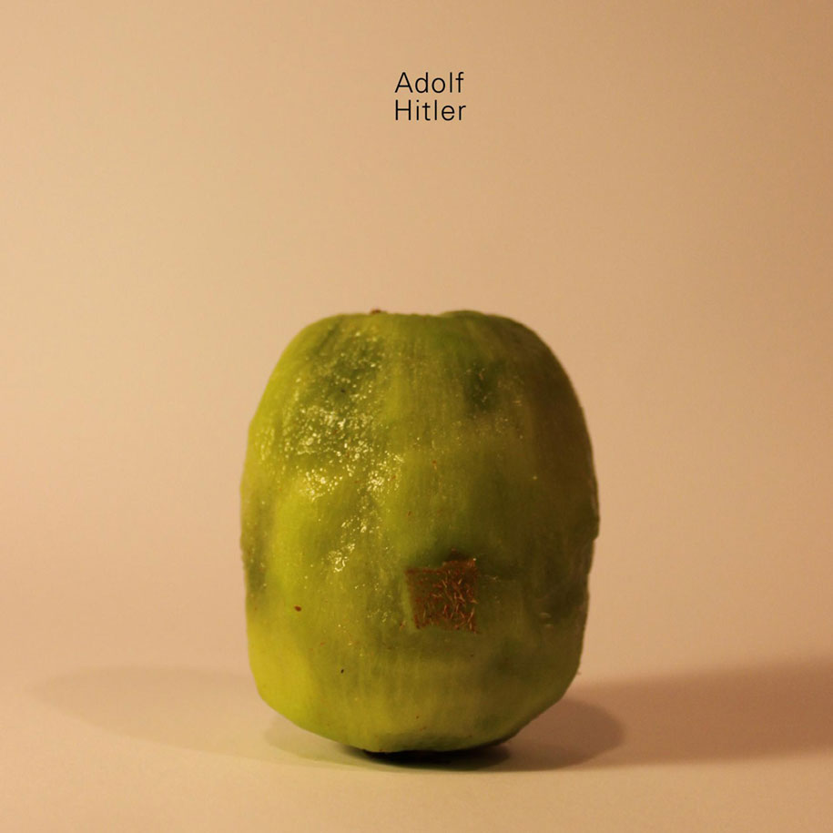 celebrities-politicians-carved-kiwi-fruit-anthony-chidiac-7