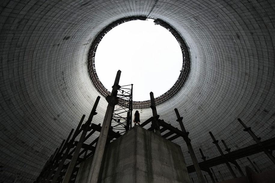 cold-war-soviet-ruins-photographs-abandoned-places-david-de-rueda-14
