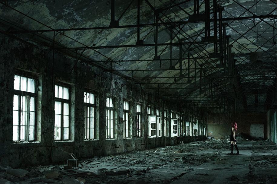 cold-war-soviet-ruins-photographs-abandoned-places-david-de-rueda-4