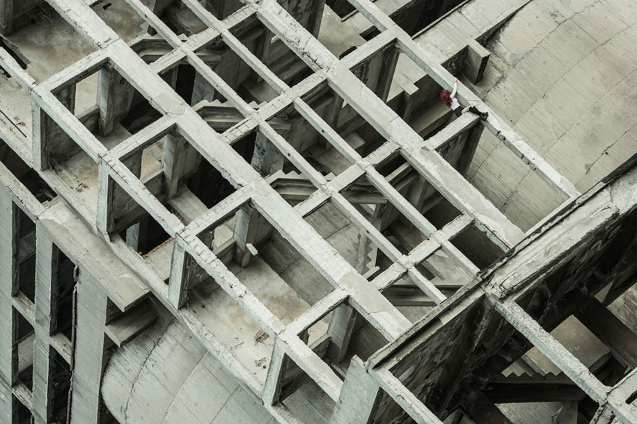 cold-war-soviet-ruins-photographs-abandoned-places-david-de-rueda-6