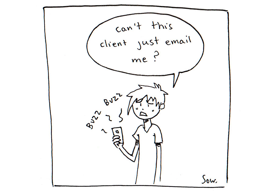 daily-struggle-introvert-freelance-sow-ay-8