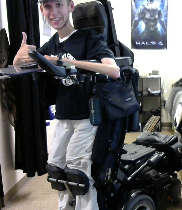disabled-student-mad-max-fury-road-wheelchair-cosplay-ben-carpenter-1