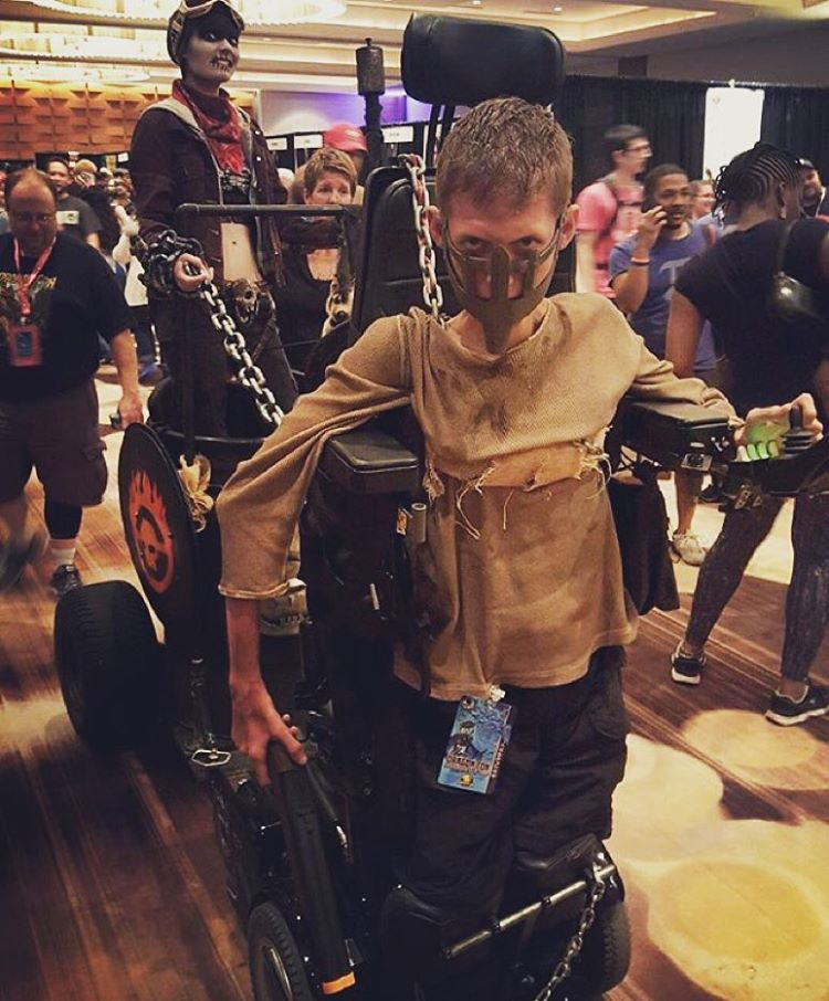 disabled-student-mad-max-fury-road-wheelchair-cosplay-ben-carpenter-2