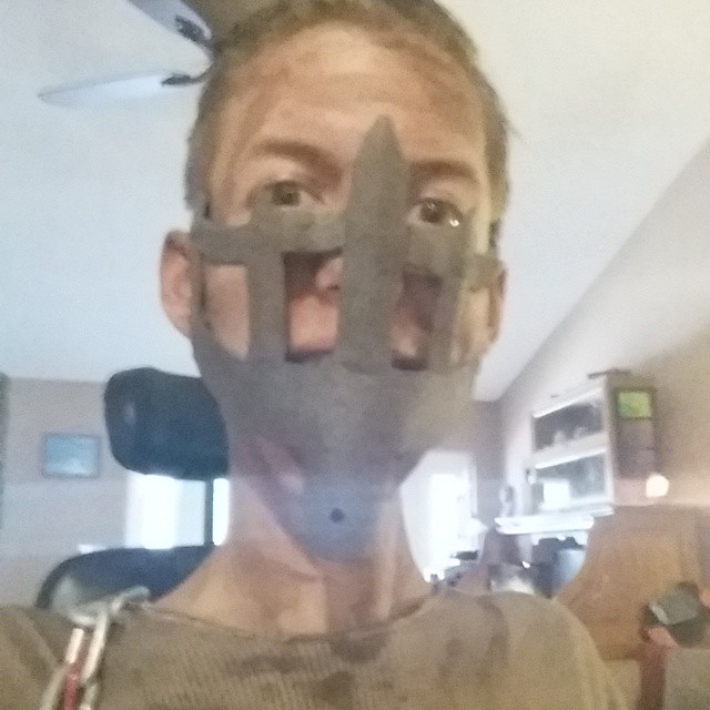 disabled-student-mad-max-fury-road-wheelchair-cosplay-ben-carpenter-6