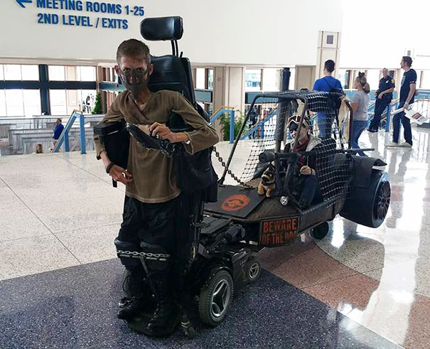disabled-student-mad-max-fury-road-wheelchair-cosplay-ben-carpenter-8