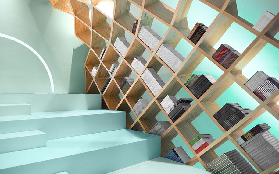domed-bookshelf-conarte-library-moterrey-anagrama-mexico-8