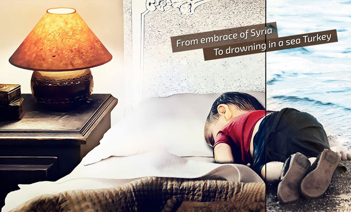 drowned-syrian-refugee-boy-artist-response-aylan-kurdi-3