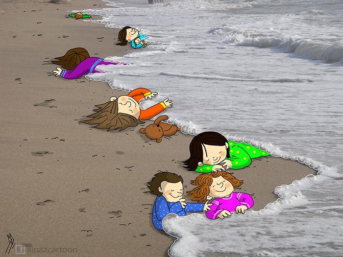 drowned-syrian-refugee-boy-artist-response-aylan-kurdi-4