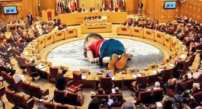 drowned-syrian-refugee-boy-artist-response-aylan-kurdi-5