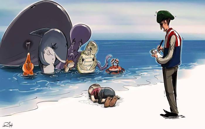 drowned-syrian-refugee-boy-artist-response-aylan-kurdi-7