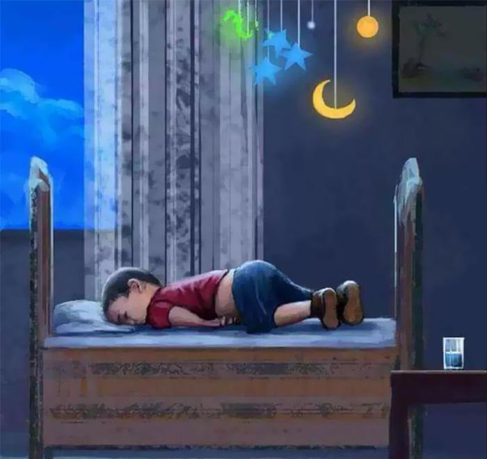 drowned-syrian-refugee-boy-artist-response-aylan-kurdi-8