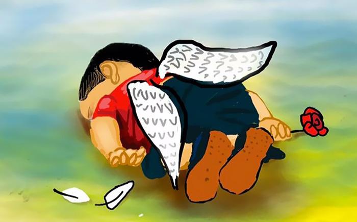 drowned-syrian-refugee-boy-artist-response-aylan-kurdi-9