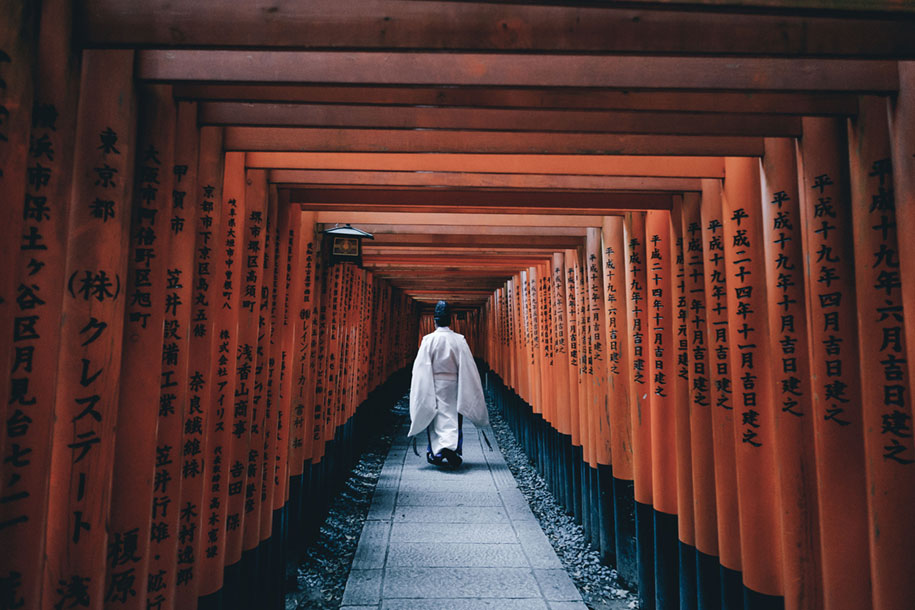 everyday-magic-street-photos-kyoto-takashi-yasui-japan-13