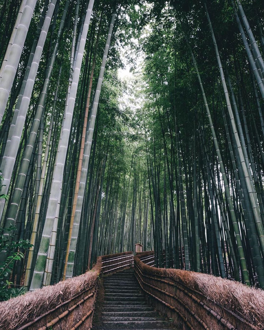 everyday-magic-street-photos-kyoto-takashi-yasui-japan-15