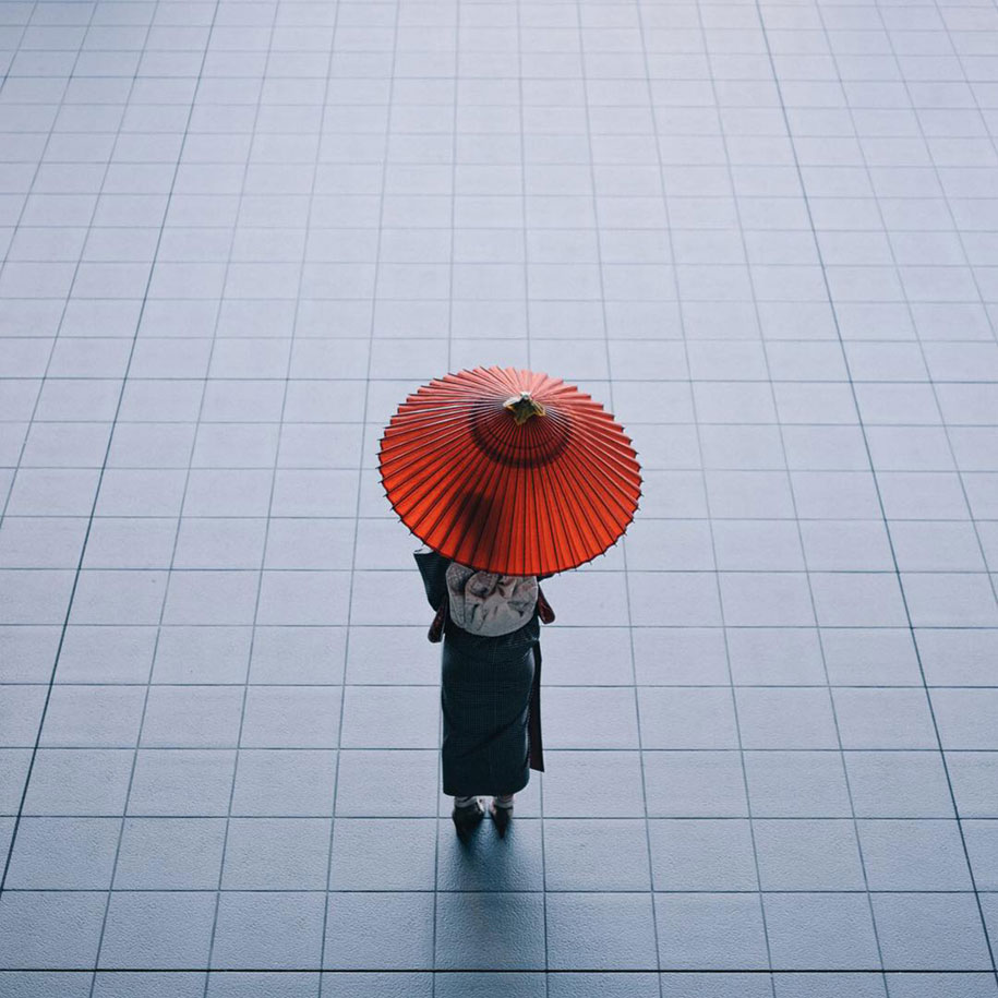 everyday-magic-street-photos-kyoto-takashi-yasui-japan-16
