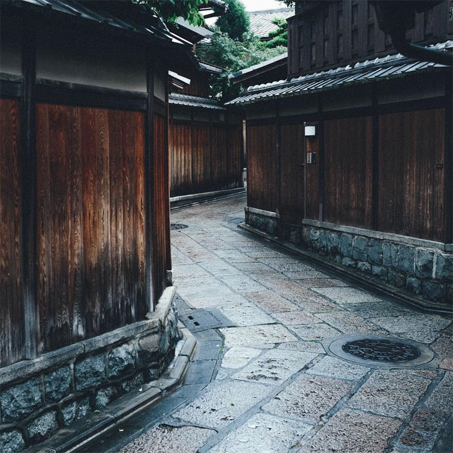 everyday-magic-street-photos-kyoto-takashi-yasui-japan-3