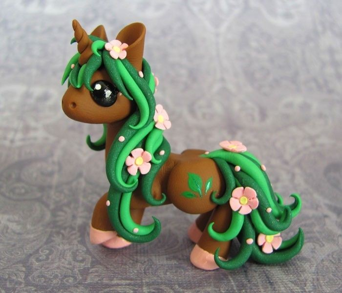 Unicorn https vpn