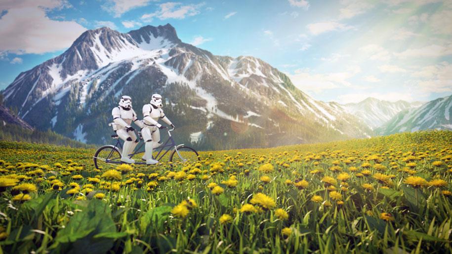 geek-art-star-wars-characters-holiday-kyle-hagey-1