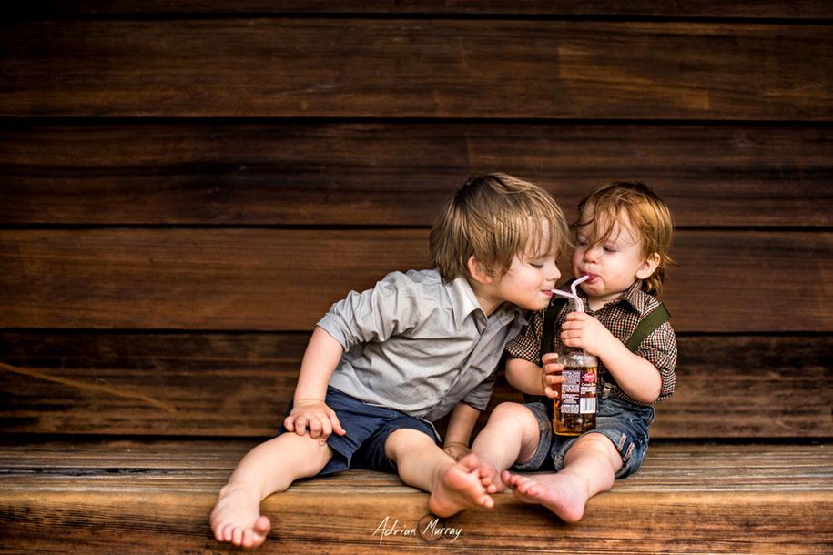 idyllic-summer-pictures-my-children-adrian-murray-10